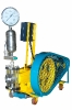 Dupro Hydrotest Pump